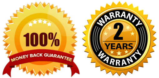 autovacbot-money-back-guarantee-and-2-years-warranty