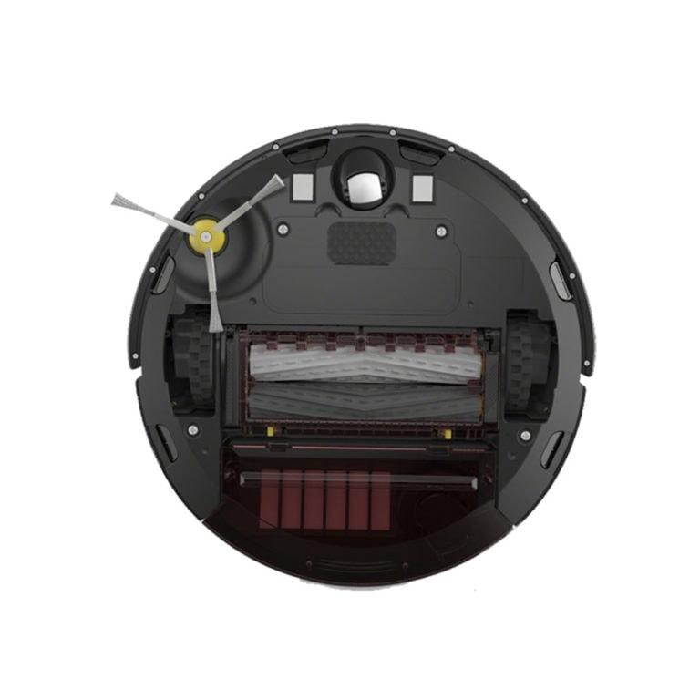 Irobot Roomba 800 Series Bottom