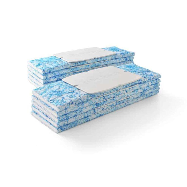 iRobot® Braava jet™ Disposable Wet Mopping Pads