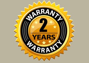 2-years-warranty-350x250