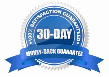 30-day-guarantee-350x250