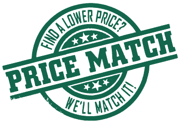 PRICE-MATCH-logo