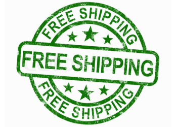 free-shipping-350x250