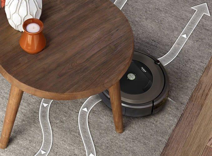 Navigating_Furniture