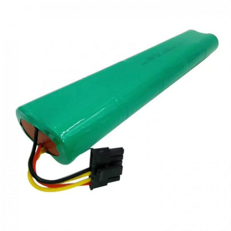 Neato Botvac Battery 1