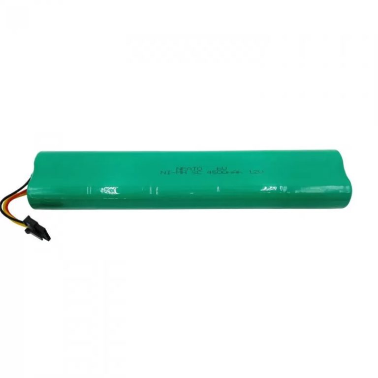 Neato Botvac Battery 2