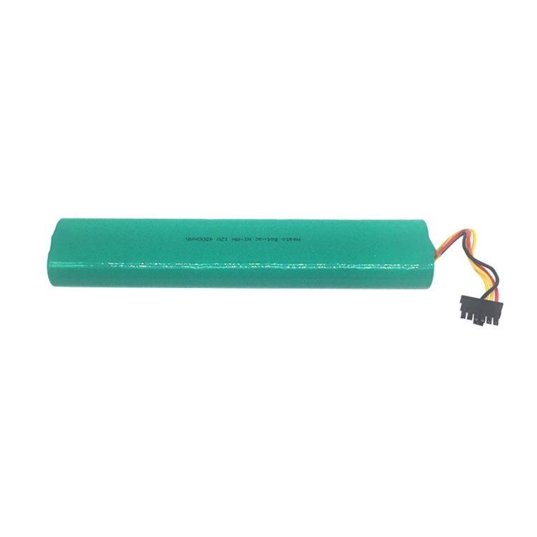 Neato Botvac Battery 3