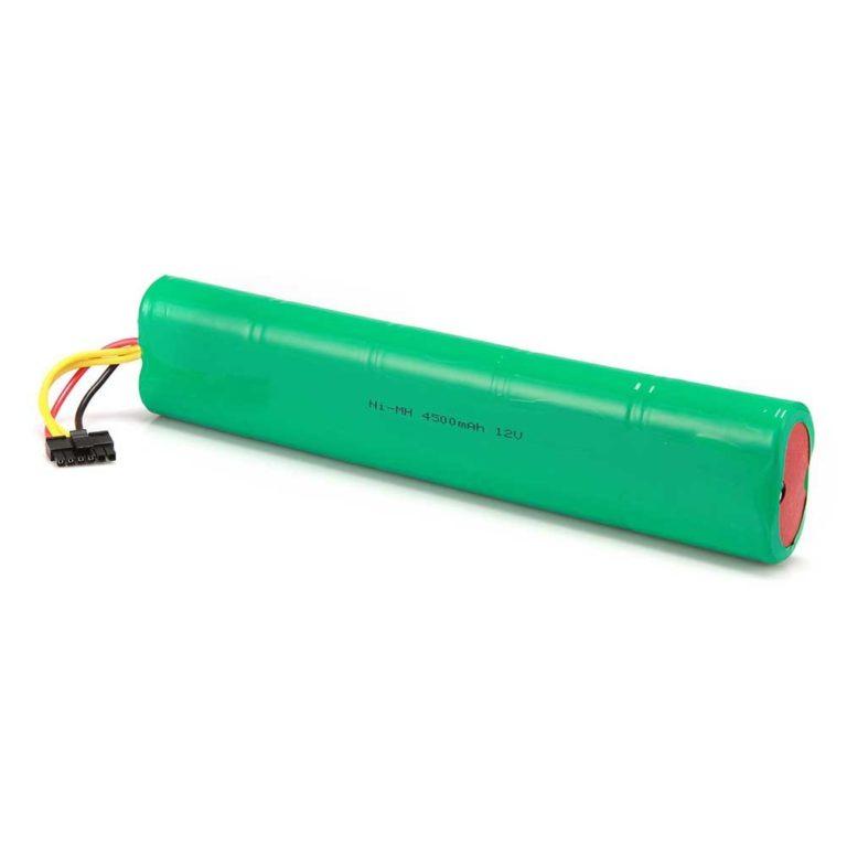 Neato Botvac Battery 4
