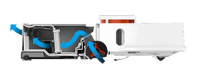 xiaomi-roborock-s50-vacuum-cyclone-3d-cleaning-system