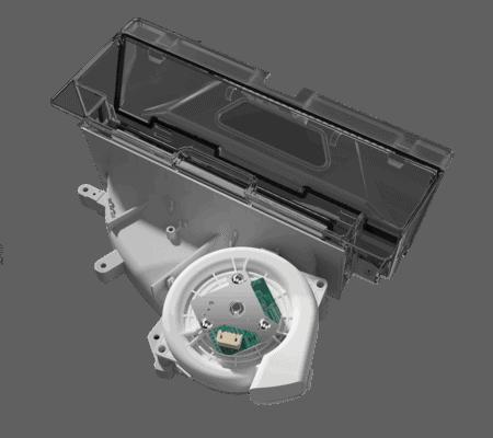 xiaomi-roborock-sealed-air-duct