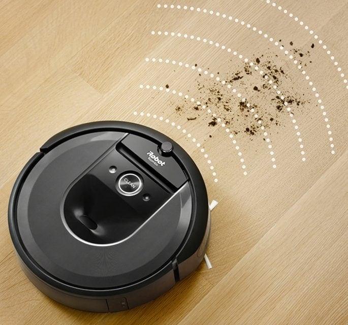 Dirt Detect Technology_685x640