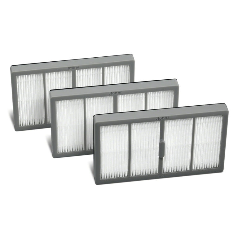 Irobot Roomba S Series High Efficiency Filter Replacement (2 Pack)
