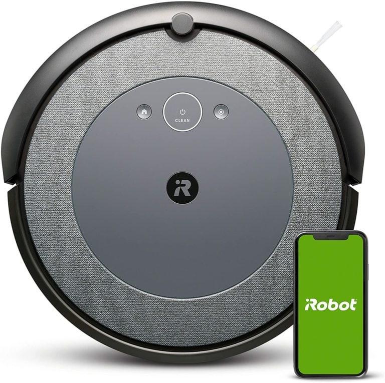 Irobot Roomba I3 1