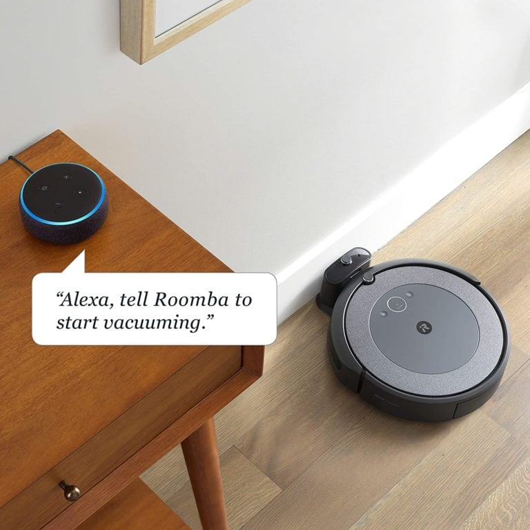 Irobot Roomba I3 10