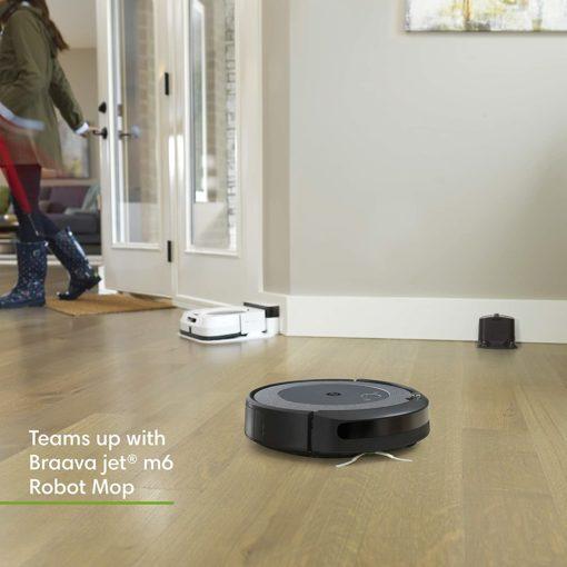 Irobot Roomba I3 11