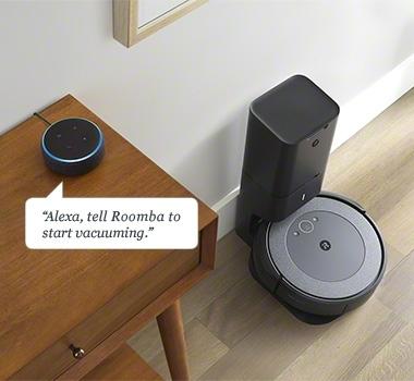 Irobot Roomba I3+ 12