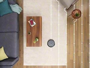 Irobot Roomba I3 14