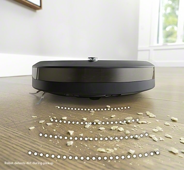 Irobot Roomba I3+ 15