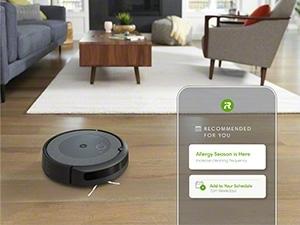 Irobot Roomba I3 16