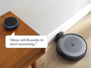 Irobot Roomba I3 19