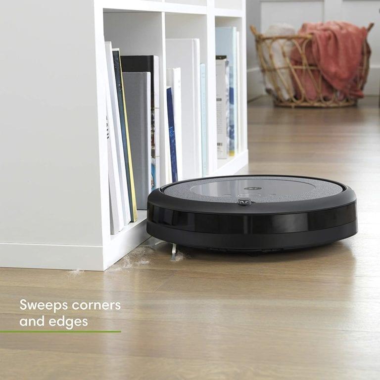 Irobot Roomba I3 2