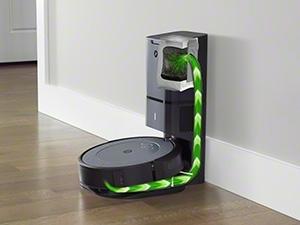 Irobot Roomba I3 20