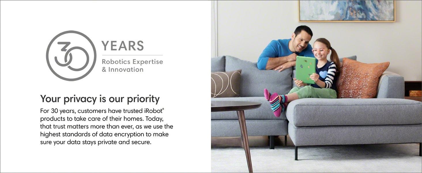 Amazon S9 A+premium Banner 1464x600 080620