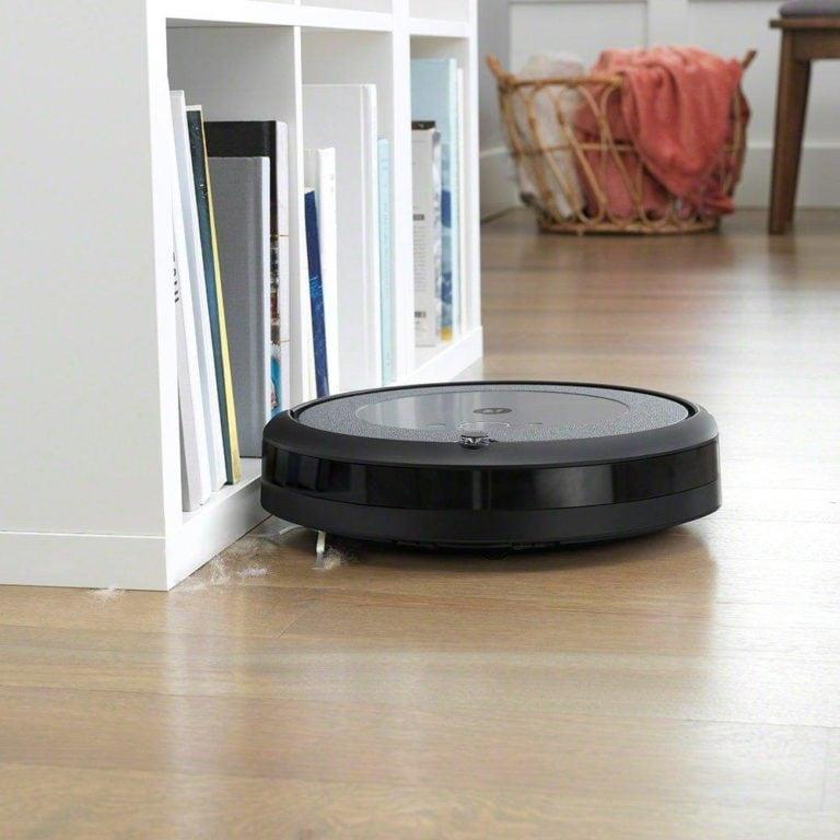 Irobot Roomba I3+ 3