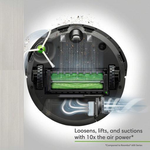 Irobot Roomba I3 3