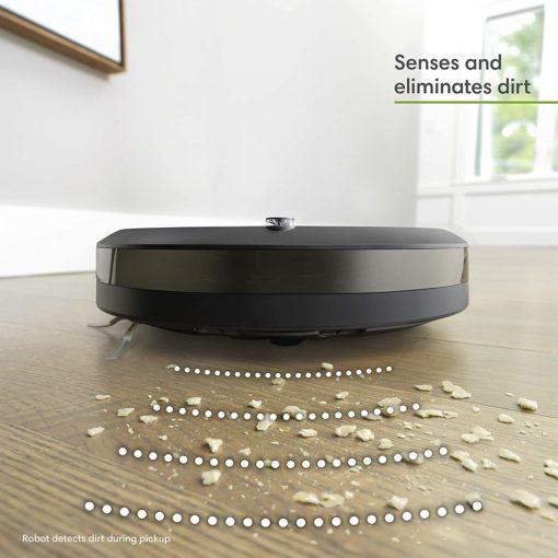 Irobot Roomba I3 6