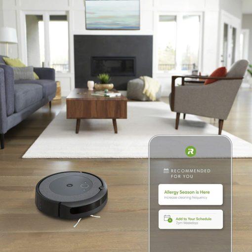 Irobot Roomba I3 9