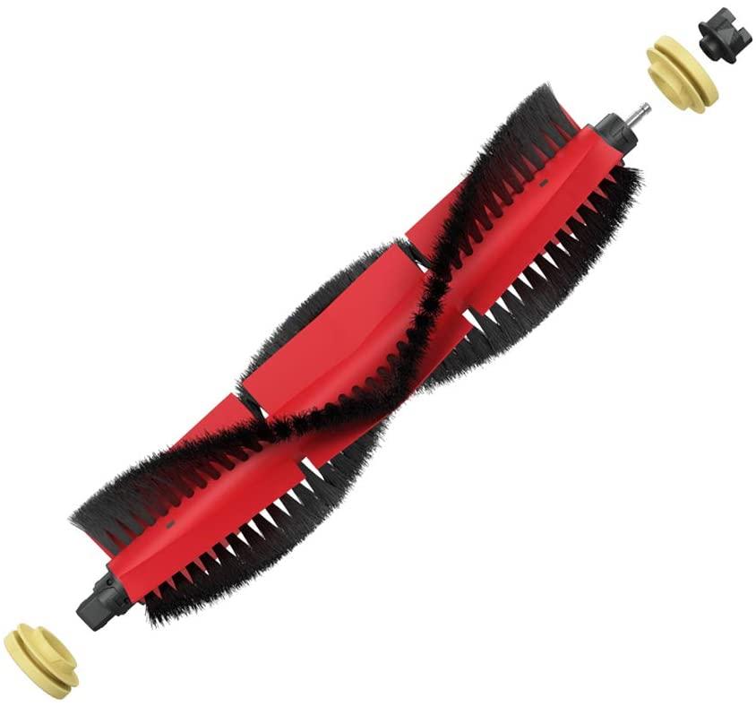 Mi Roborock S5 Max Vacuum Main Brush Replacement 1