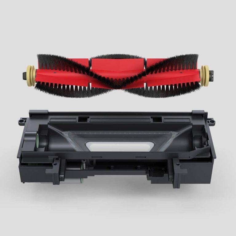 Mi Roborock S5 Max Vacuum Main Brush Replacement 2