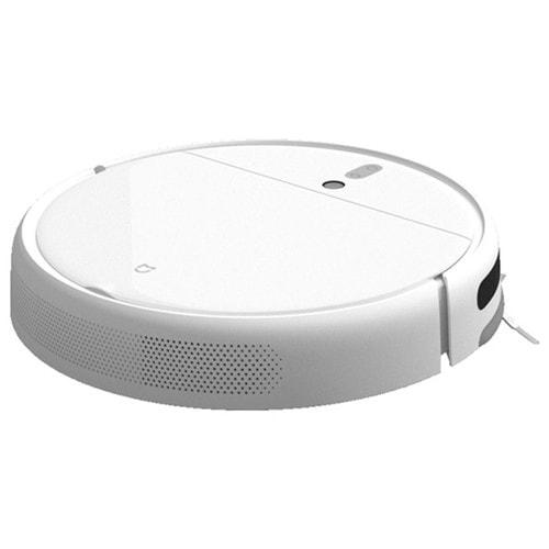 Xiaomi Mijia Robot Vacuum 1c 3