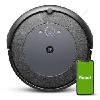 Irobot Roomba I4 Robot Vacuum
