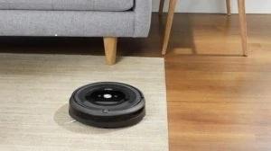 Irobot Roomba Washable Bin E And I Series 01 300x168
