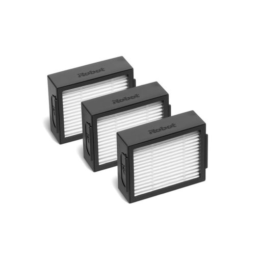 Filters For Roomba E And I Series 3 Pack 510x510