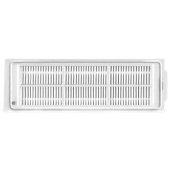 Viomi V2 Pro Filter 01 350x350