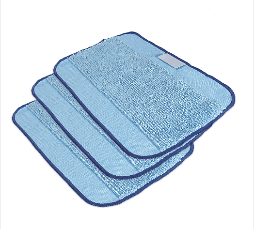 Braava Pro Clean Microfiber Cloth 4 1