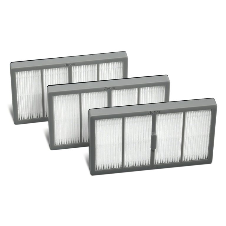 Irobot Roomba S Series High Efficiency Filter Replacement 2 Pack